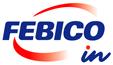 Febico Logo